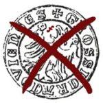 oryginalne monety